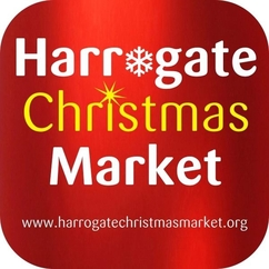 Christmas Craft Fairs East Yorkshire